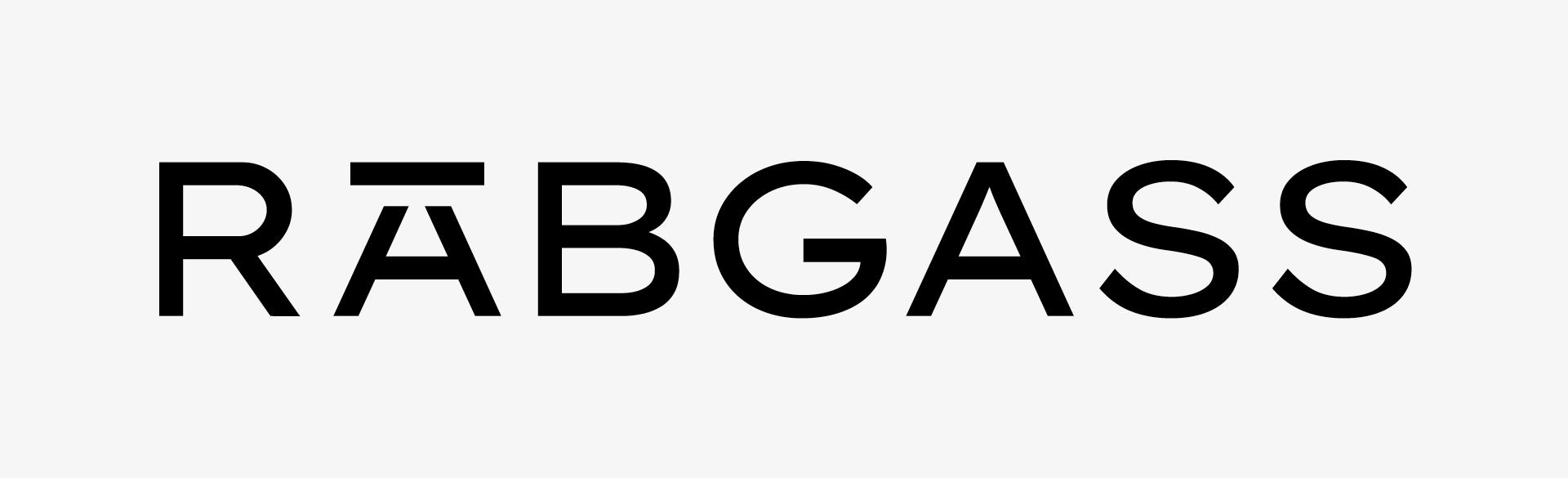 cr Basel Werbeagentur Räbgass