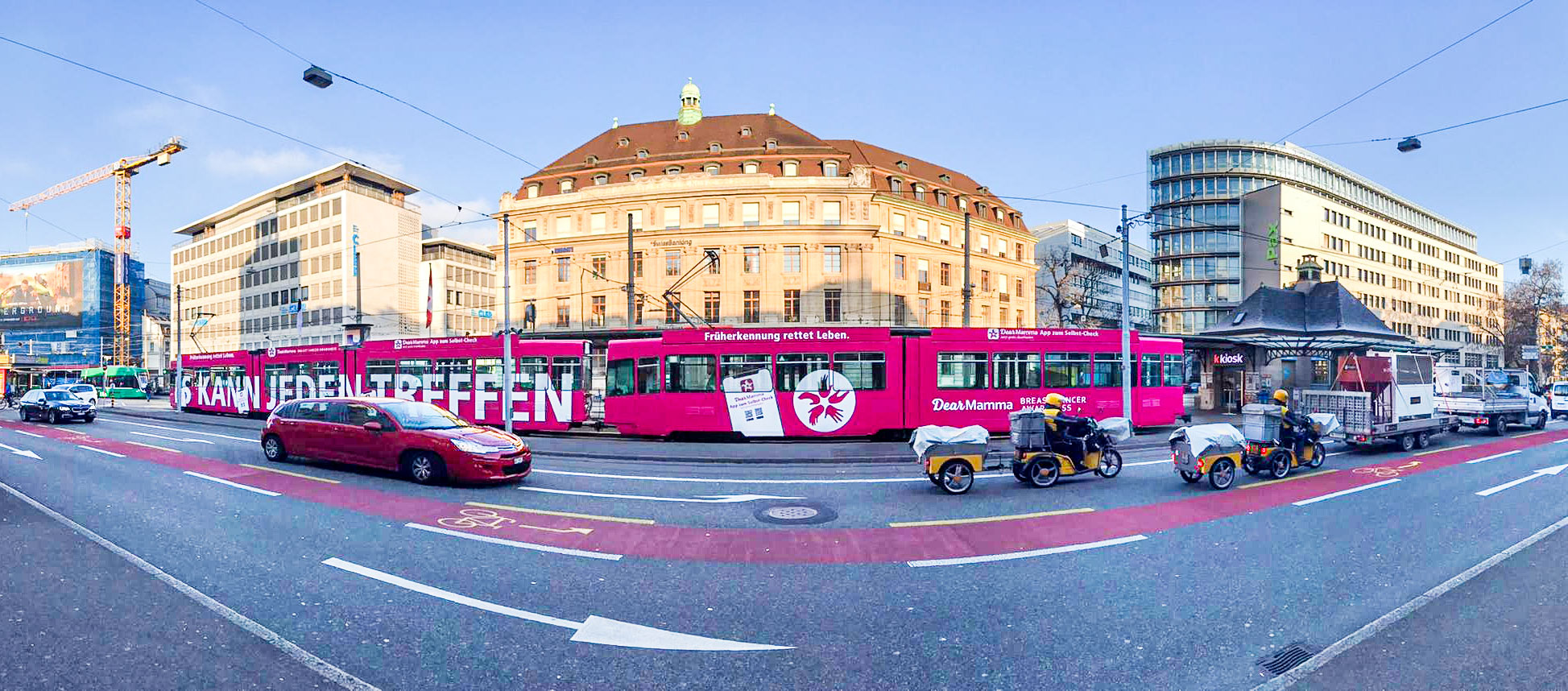 crbasel_dear_foundation_tram_design_2